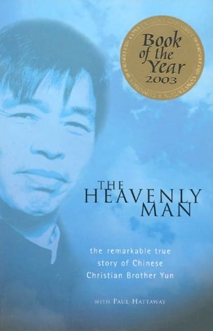 brother_yun_-_the_heavenly_man