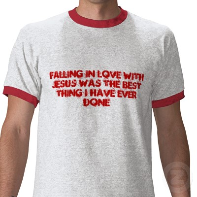 falling_in_love_with_jesus_was_the_best_thing_i_tshirt-p235346962288165766uh8q_400