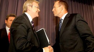 323141-kevin-rudd-tony-abbott