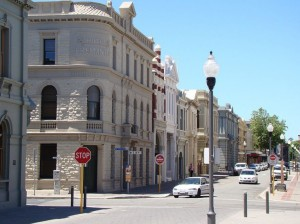 High_Street_Fremantle_1