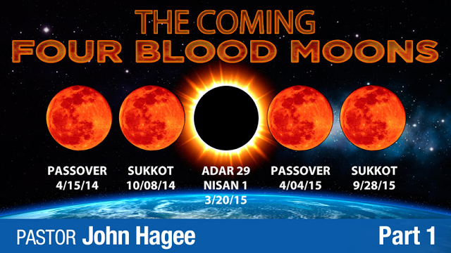 blood moons hagee
