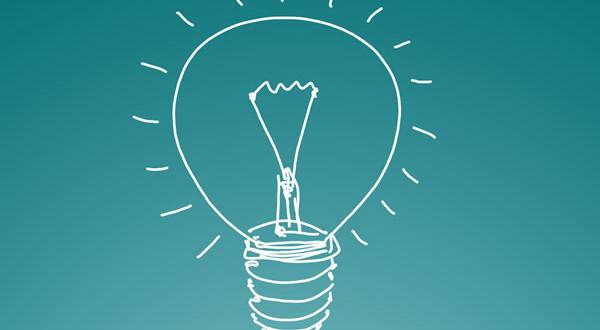 lightbulb-600x330