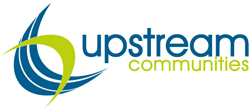 upstreamlogo