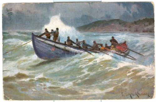 row-boat-in-heavy-seas