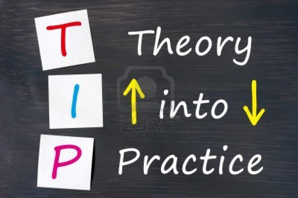 14462053-tip-acronym-for-theory-into-practice-written-on-a-blackboard-background-with-sticky-notes