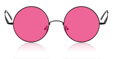 rose-colored-glasses-compressed-adobestock_72645905
