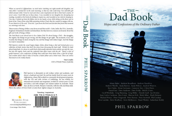 the-dad-book-full-cover-draft-10-6-2016
