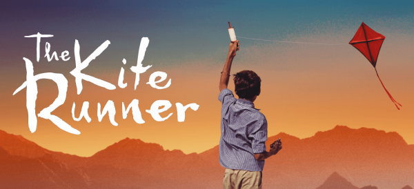 "the kite runner shame Paramount vantage is delaying the release of ""the kite runner"" to get its three  schoolboy stars out of kabul, afghanistan."